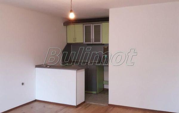 едностаен апартамент варна k3wus6jr