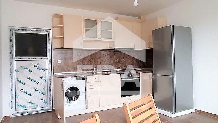 едностаен апартамент варна k7p4cxdf