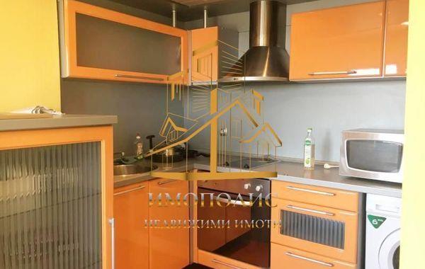 едностаен апартамент варна kjp77frh