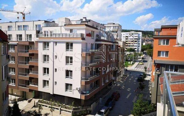 едностаен апартамент варна kkv4m3fm