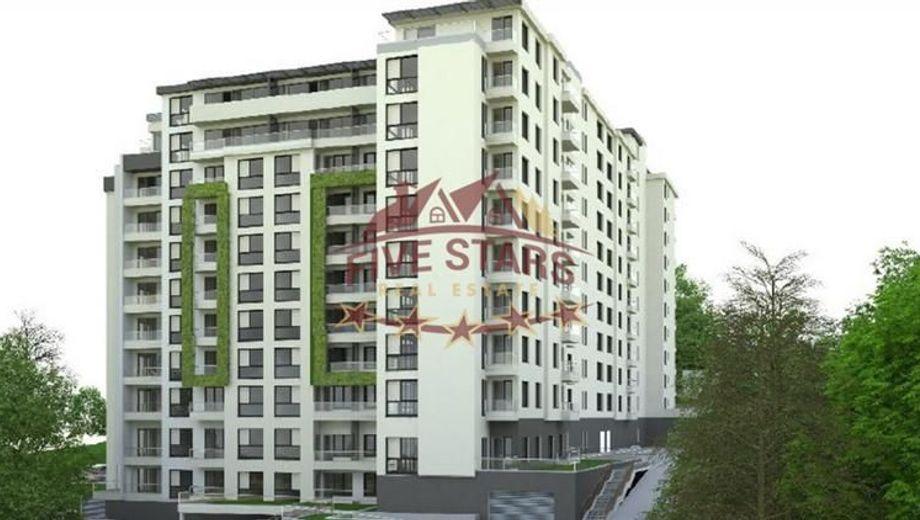 едностаен апартамент варна kpgdb51u