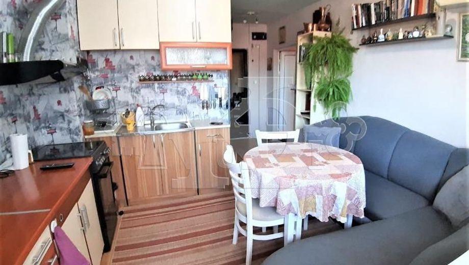 едностаен апартамент варна kr1w92xr