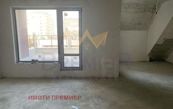 едностаен апартамент варна kx6f1t9g