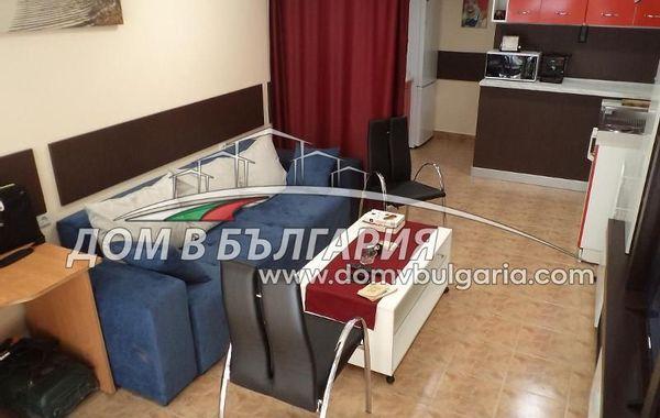 едностаен апартамент варна kxmauq84