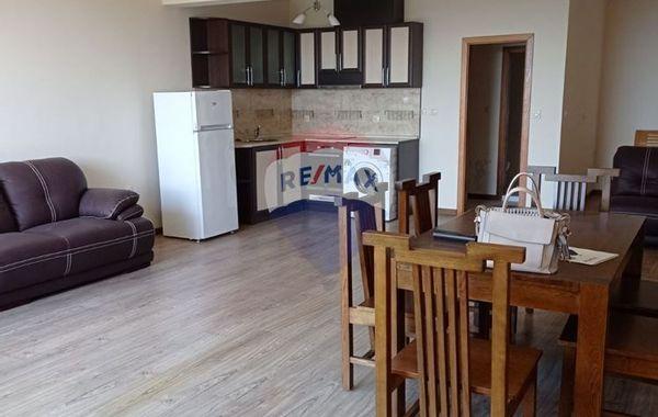 едностаен апартамент варна l1aex2ng