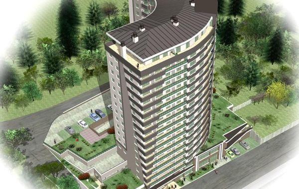 едностаен апартамент варна l2266ph7