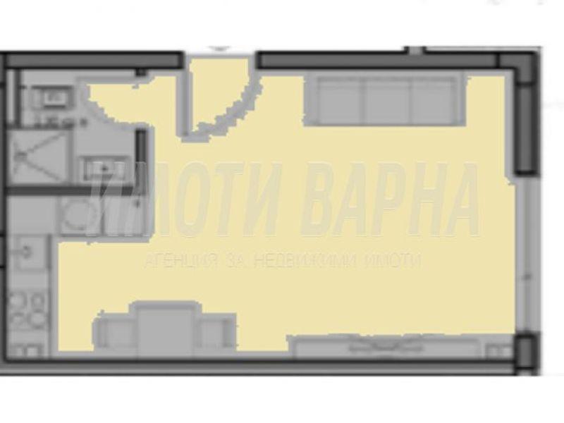 едностаен апартамент варна l5yf4p9n