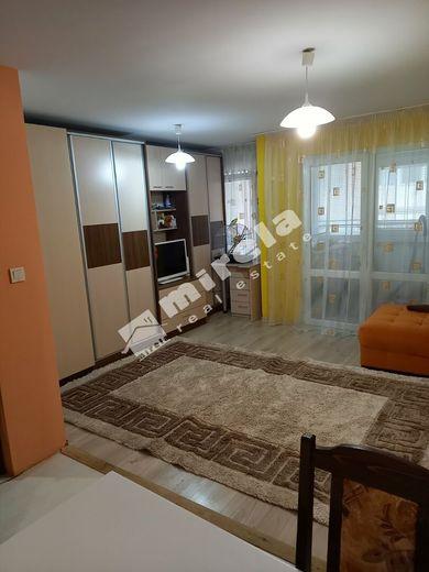 едностаен апартамент варна lk8lsuyc