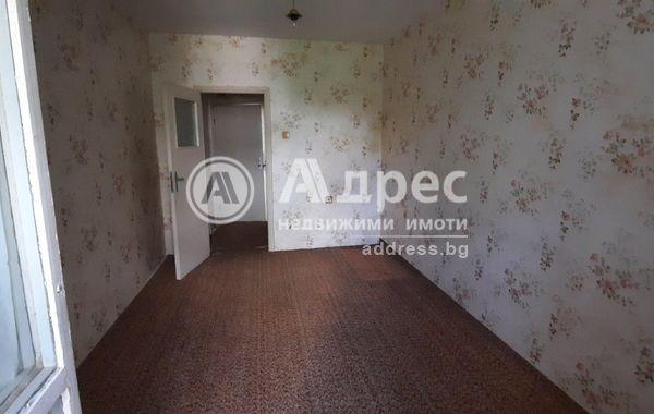 едностаен апартамент варна lrj4vcjg