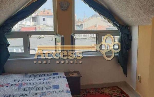 едностаен апартамент варна lvbvm29v