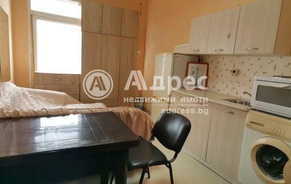 едностаен апартамент варна m4h7vv3v