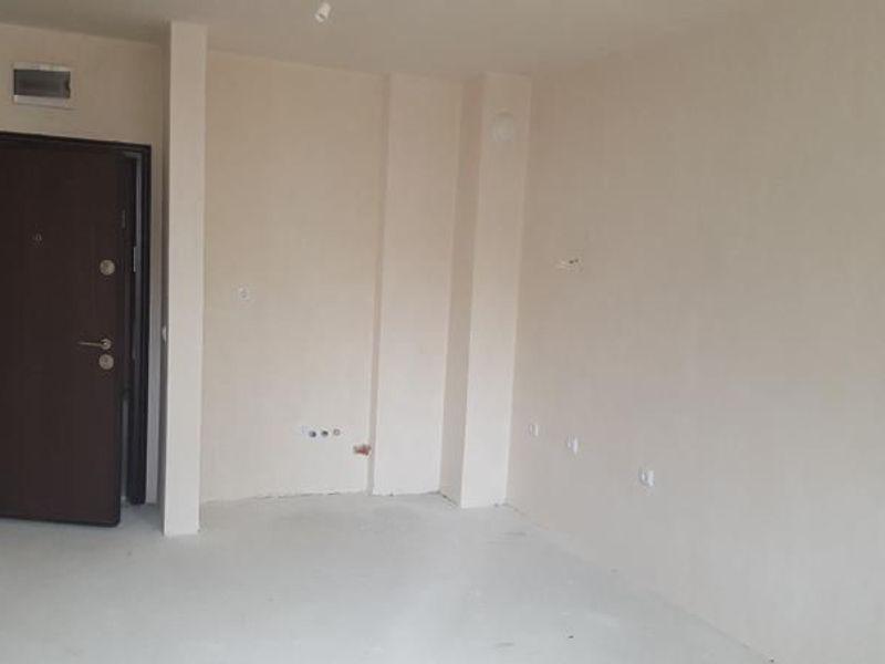 едностаен апартамент варна mgvy6f3s