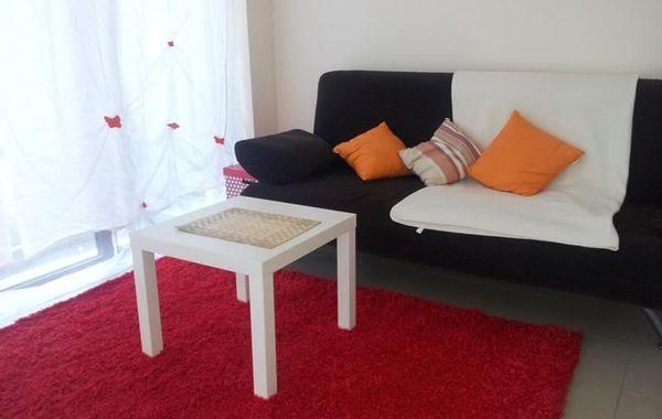 едностаен апартамент варна mnk1s4rj