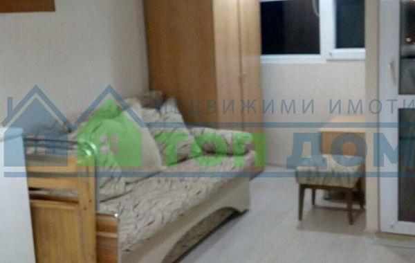 едностаен апартамент варна mrmd82jl