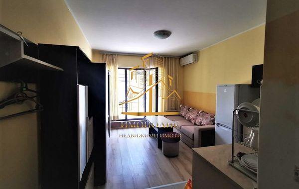 едностаен апартамент варна msvmnmer