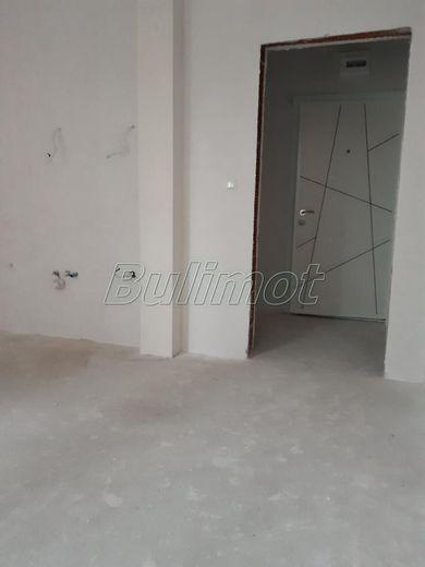 едностаен апартамент варна mtgkr79m