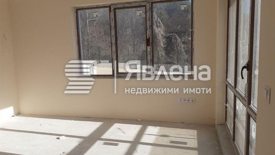 едностаен апартамент варна n6mxt167
