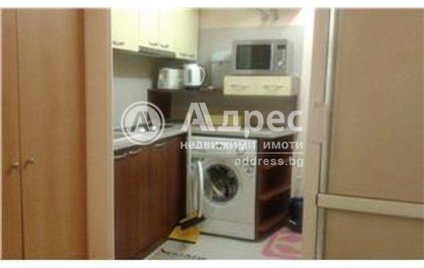 едностаен апартамент варна nax79188