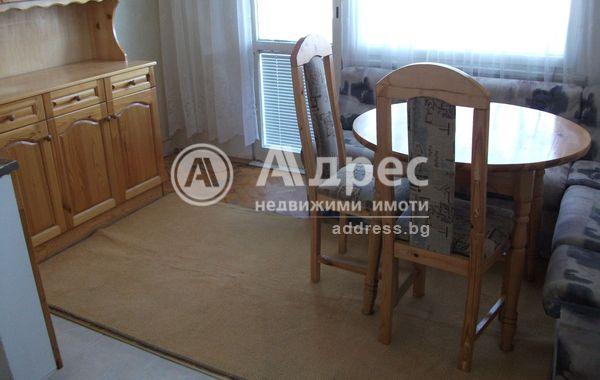 едностаен апартамент варна nbrb53hw