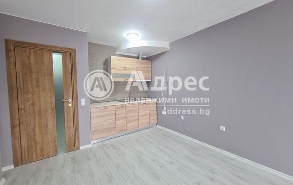 едностаен апартамент варна ntqgyx6v