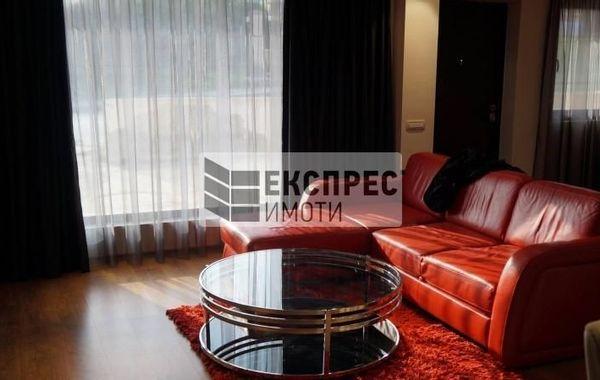едностаен апартамент варна nvl69na2