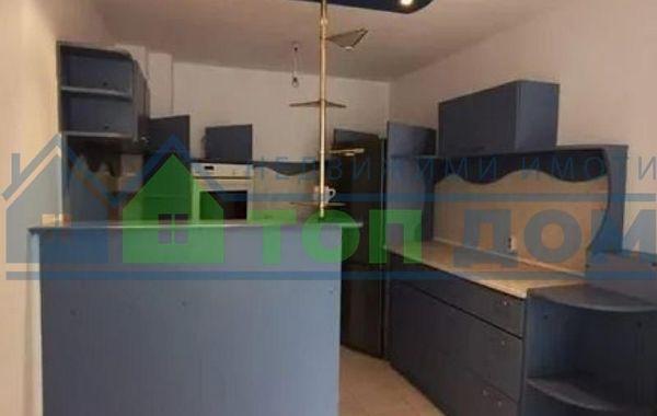 едностаен апартамент варна nvm2e991