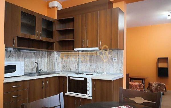 едностаен апартамент варна nvnm2bc9