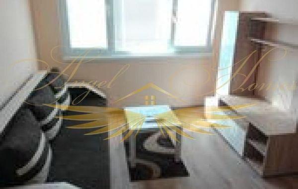 едностаен апартамент варна ny12uwuf