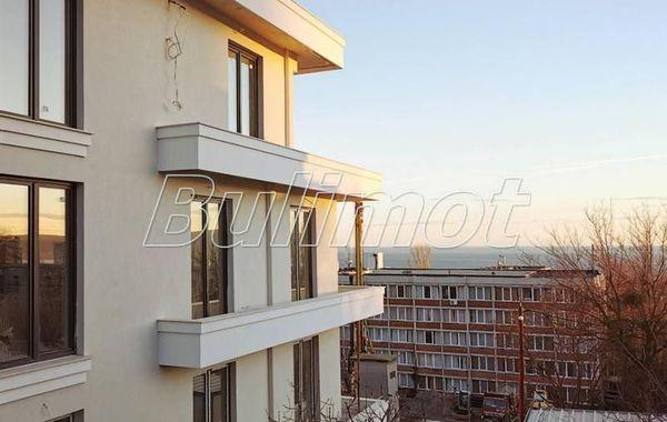едностаен апартамент варна pcm7qtlu