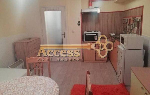едностаен апартамент варна pe59w1js