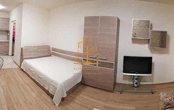 едностаен апартамент варна pkcvr1q9