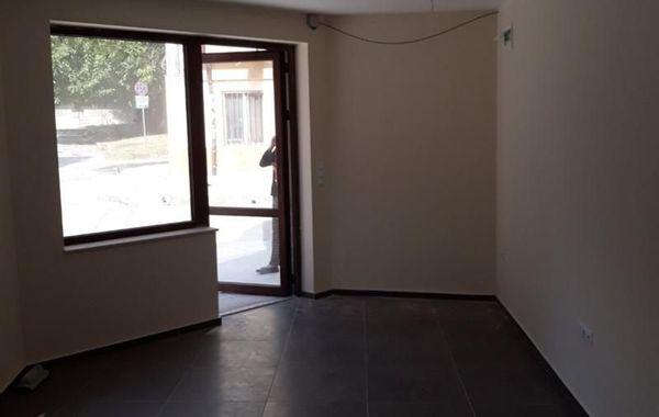 едностаен апартамент варна pl8uxxpk