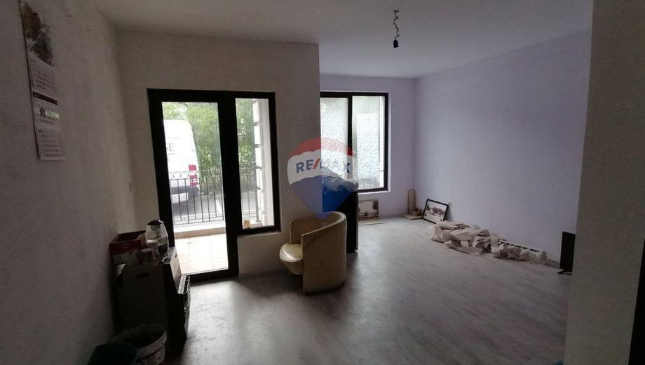 едностаен апартамент варна pvvhfx3a