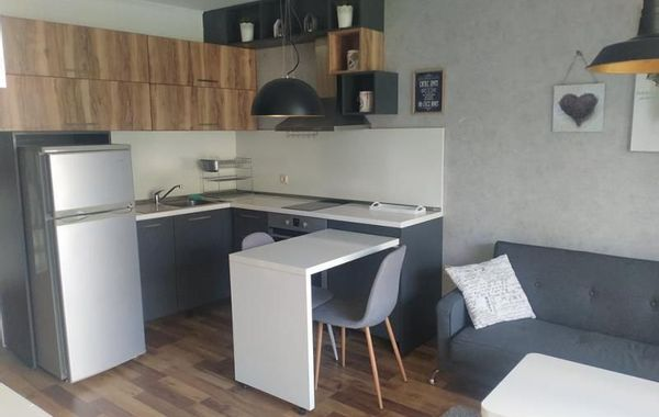 едностаен апартамент варна q2hf4muv