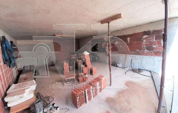 едностаен апартамент варна q3wmyaj5