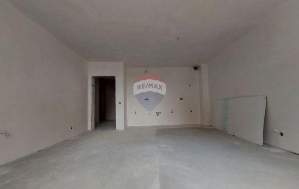 едностаен апартамент варна q6ckthwq