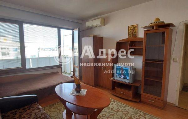 едностаен апартамент варна qn4bus3h