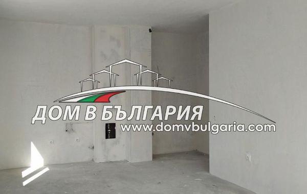 едностаен апартамент варна qp8mg86y