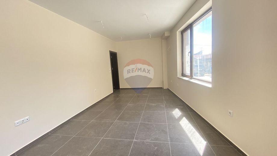 едностаен апартамент варна qqllfjbs