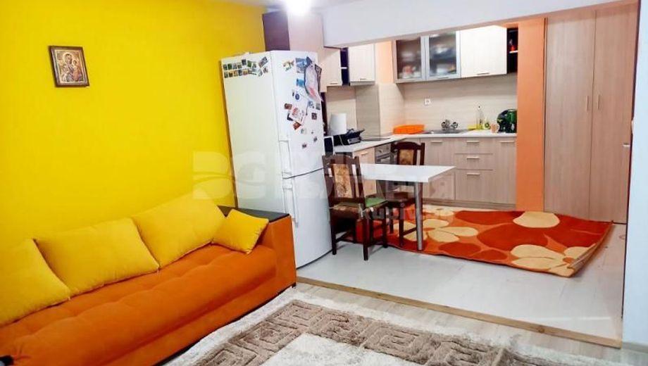 едностаен апартамент варна r4u82rm5
