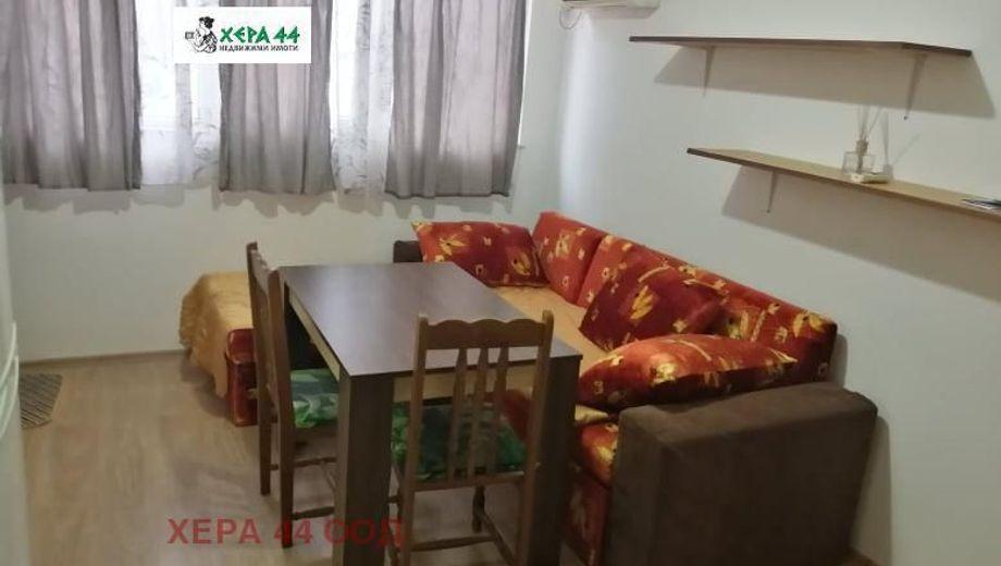 едностаен апартамент варна r55d5pgc