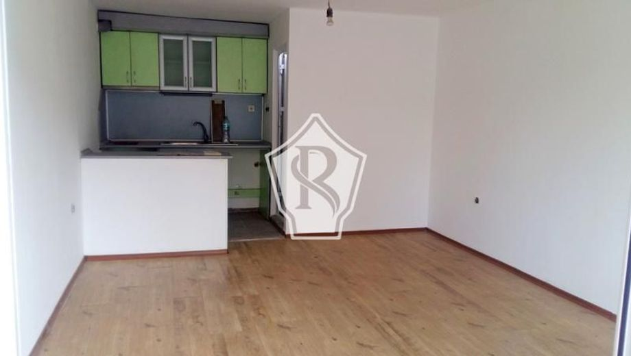 едностаен апартамент варна re3d52w8
