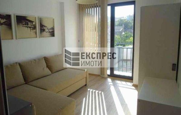едностаен апартамент варна rfpc2stp