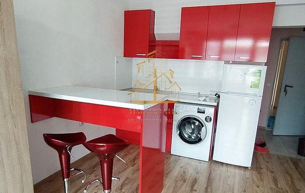 едностаен апартамент варна saqcfs26