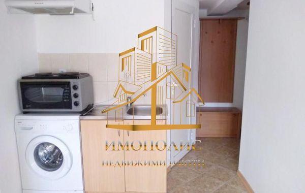 едностаен апартамент варна sbpuywdj