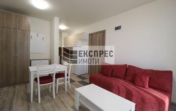 едностаен апартамент варна sf7bluq8