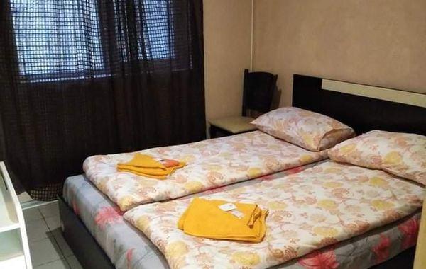 едностаен апартамент варна spatkt8x