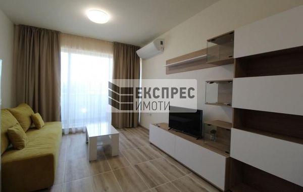 едностаен апартамент варна stqdfe3k