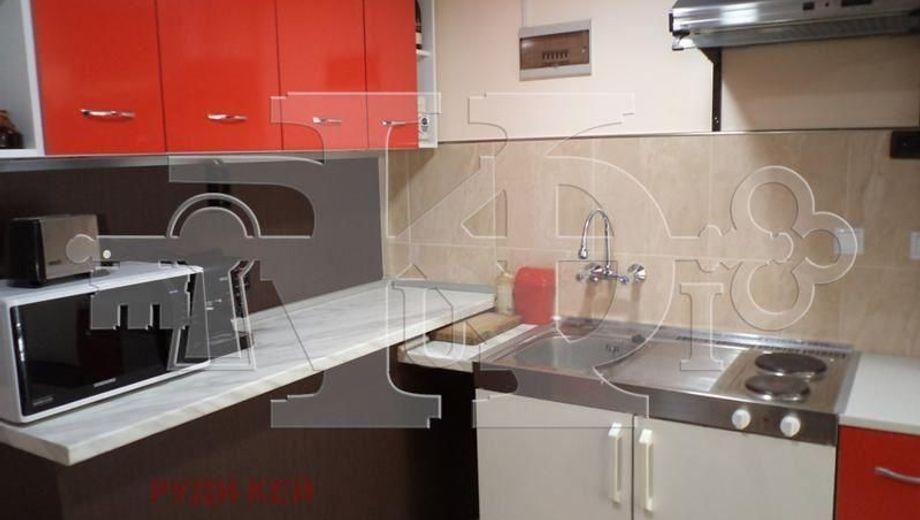едностаен апартамент варна svv497ka