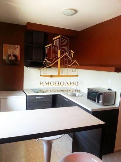 едностаен апартамент варна t3henhw5